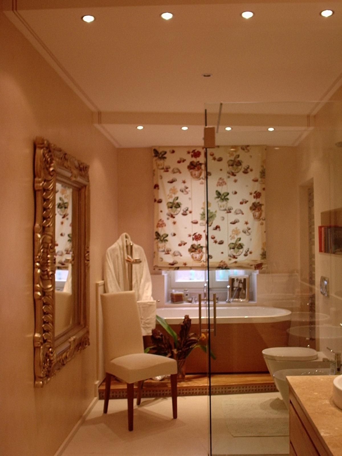 Valberto decorazioni savigliano cuneo - Decori per finestre esterne ...